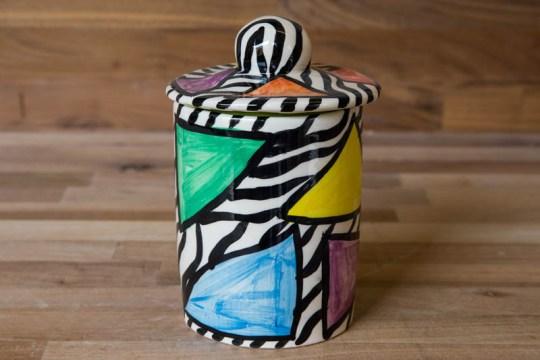 funky-storage-jar