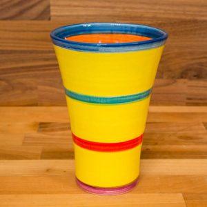 handmade-ceramic-vase