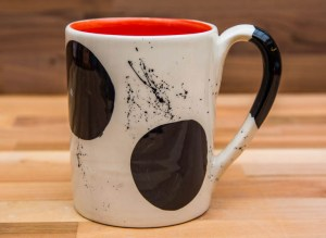 handpainted-mug-reckless-designs