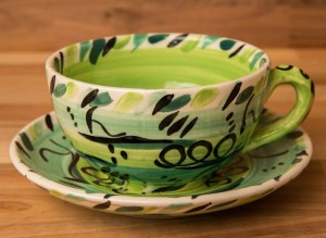 reckless-designs-funky-cupandsaucer