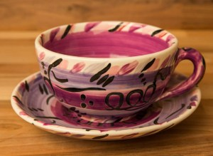 reckless-designs-funky-cup-and-saucer