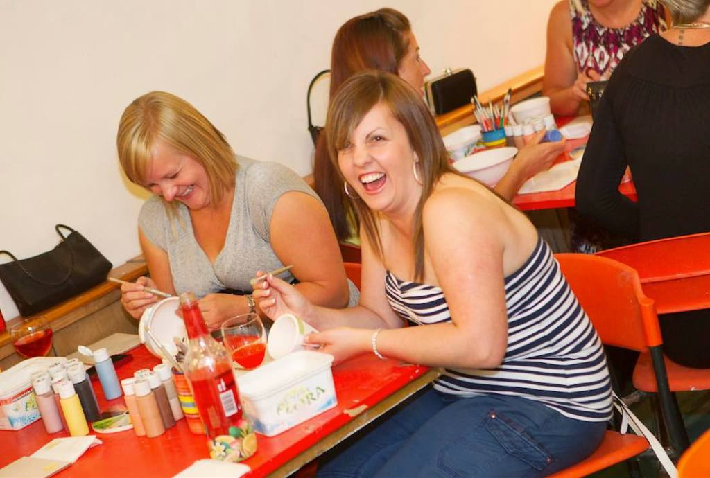 paint-your-own-ceramics-coleford