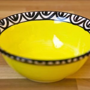 pottery-coleford