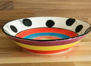 pottery-painting-coleford