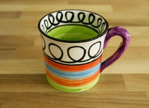 handpainted-mug