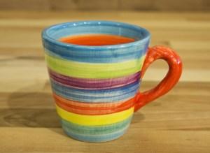 funky-painted-mug