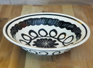 handpainted-bowl