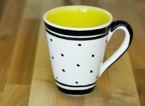 handpainted-mug
