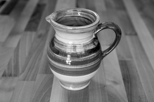funky-milk-jug