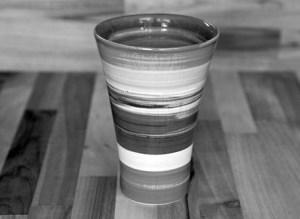 funky-ceramic-vase