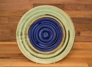 gold-lustre-plate