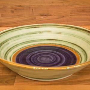gold-lustre-bowl