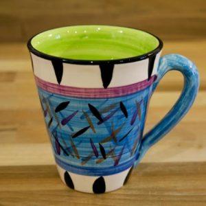 bright-handmade-mug