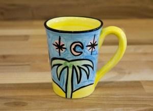 bright-handpainted-mug