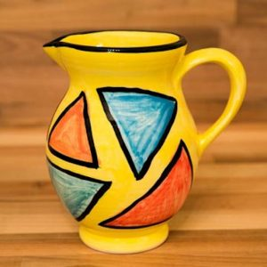funky-pottery-reckless-designs