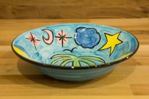 funky-pottery