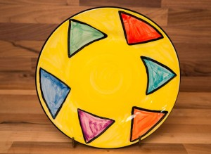 reckless-designs-funky-dinnerware