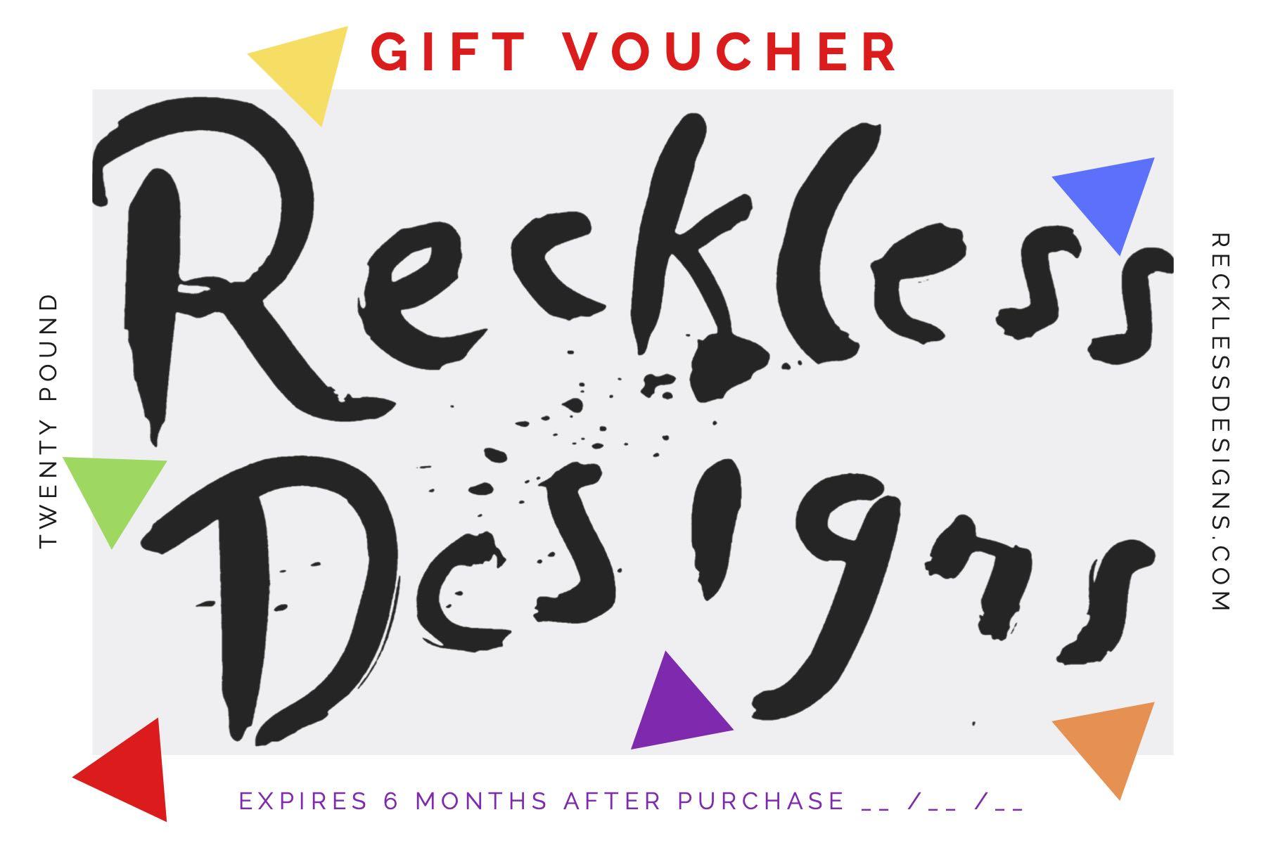 reckless-designs
