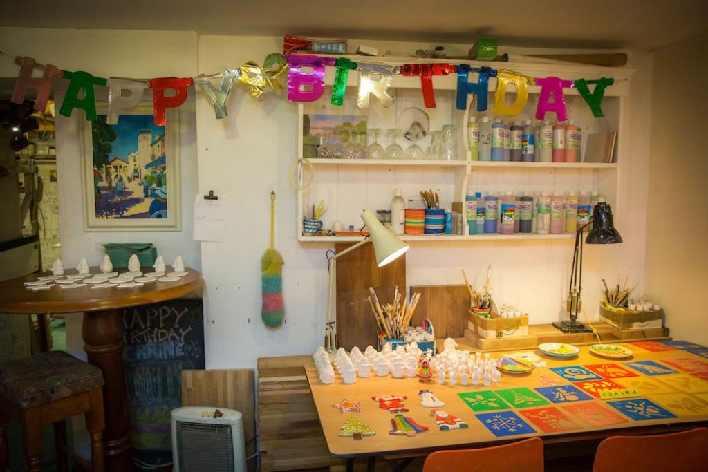 birthday-parties-forest-of-dean