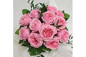 Carey-Classic-Bouquet
