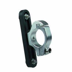 Nashbar Handlebar Mounting Adapter