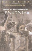 BtL_fantasy