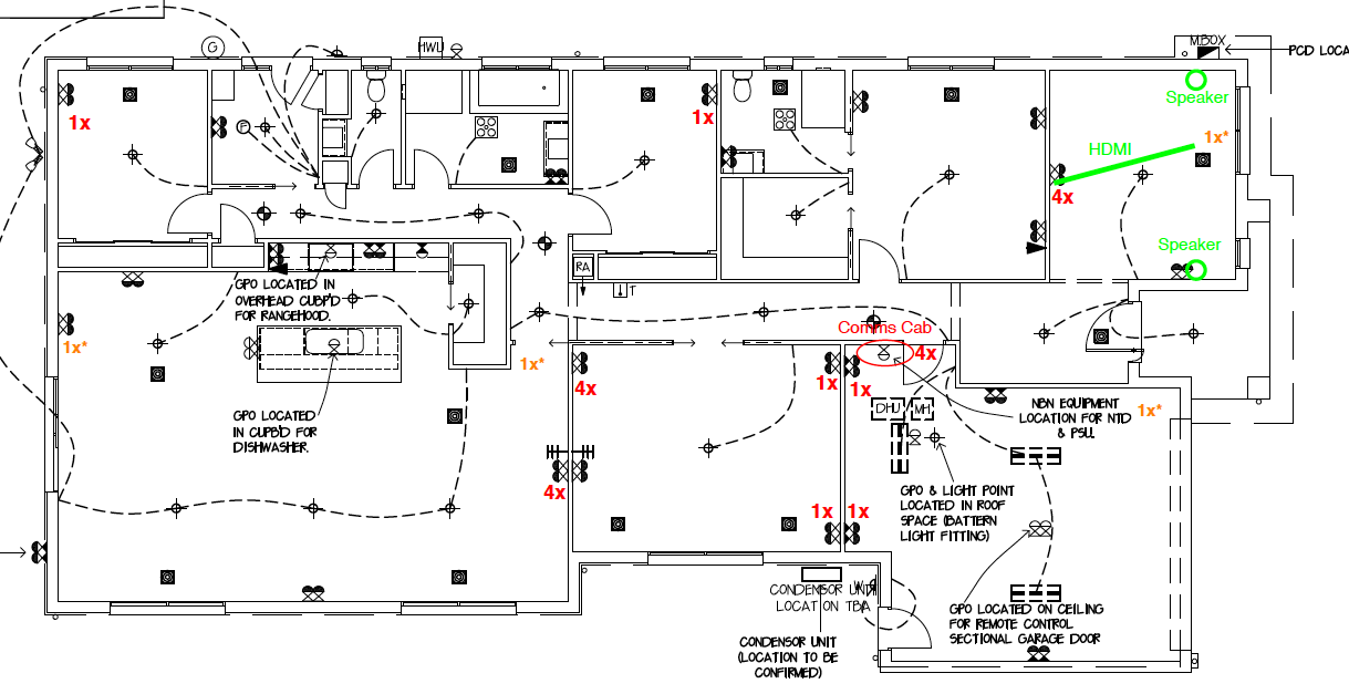 home ethernet wiring wiring diagram rh blaknwyt co ethernet over house wiring ethernet over house wiring