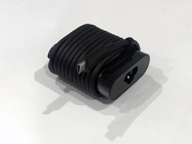 XPS charger