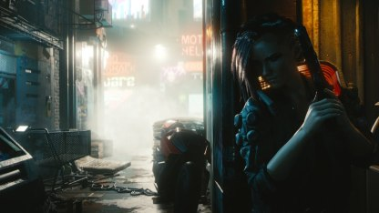 Cyberpunk2077_Just_around_the_corner_RGB