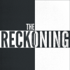 The Reckoning Series Podcast Logo