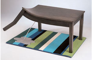coolest furniture ever reclaimedhome com