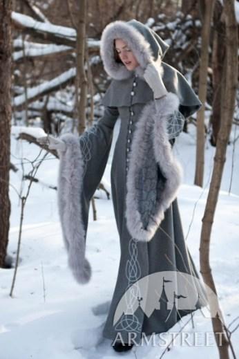 wool-grey-fantasy-coat-heritrix-of-the-winter_large