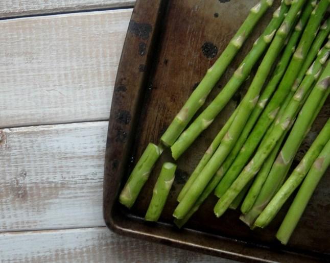 asparagusstep1
