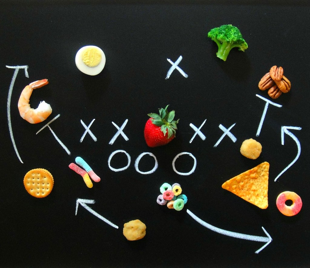 defensivefood