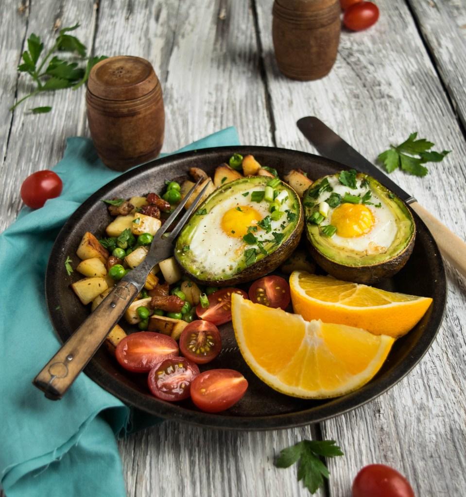 avocado baked eggs-2
