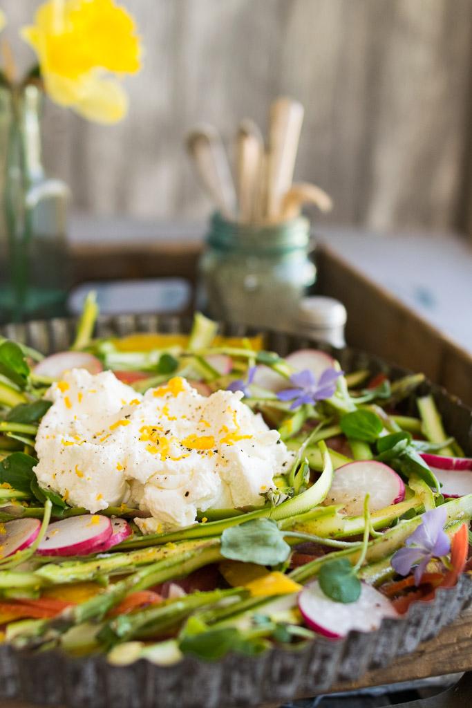 Aparagus-Ricotta-Salad (4 of 11)