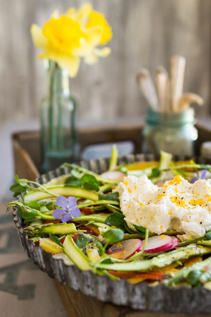 Aparagus-Ricotta-Salad (5 of 11)