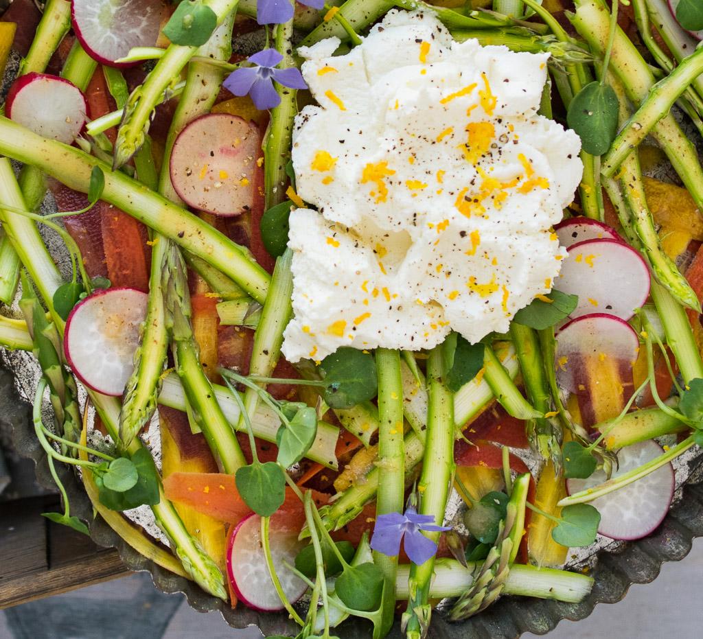 Aparagus-Ricotta-Salad (6 of 11)
