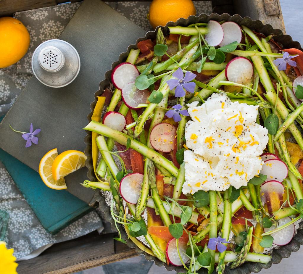 Aparagus-Ricotta-Salad (7 of 11)