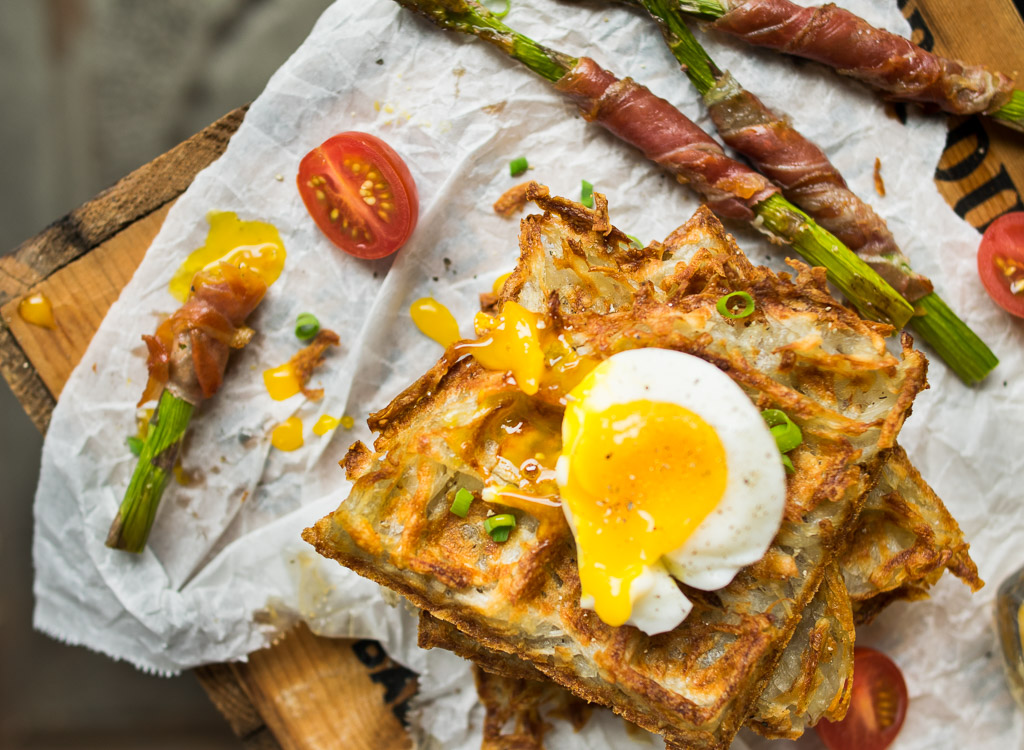 Hashbrown-waffles-prosciutto-asparagus (5 of 12)