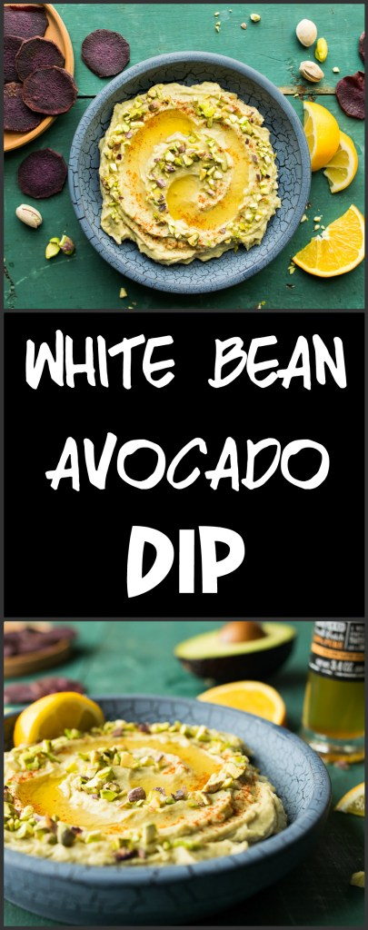 white-bean-avocado-dip-pin