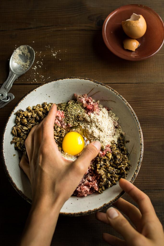 Wild-Boar-and-Mushroom-Meatballs (3 of 11)