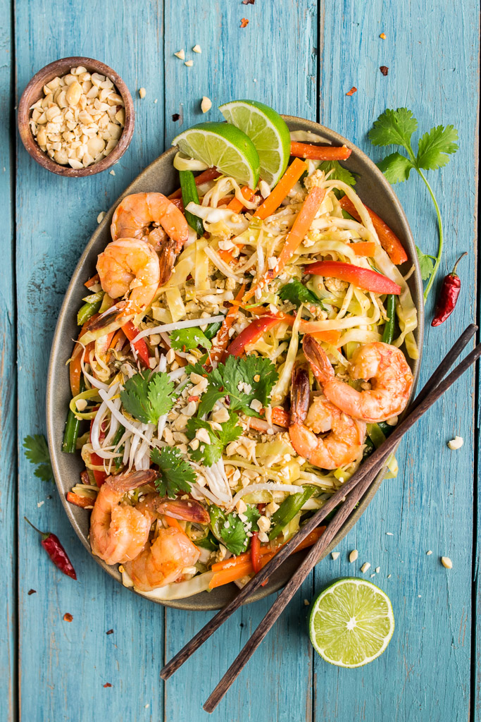 cabbage-noodle-pad-thai (1 of 11)