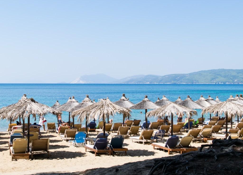 Greece-2015-19