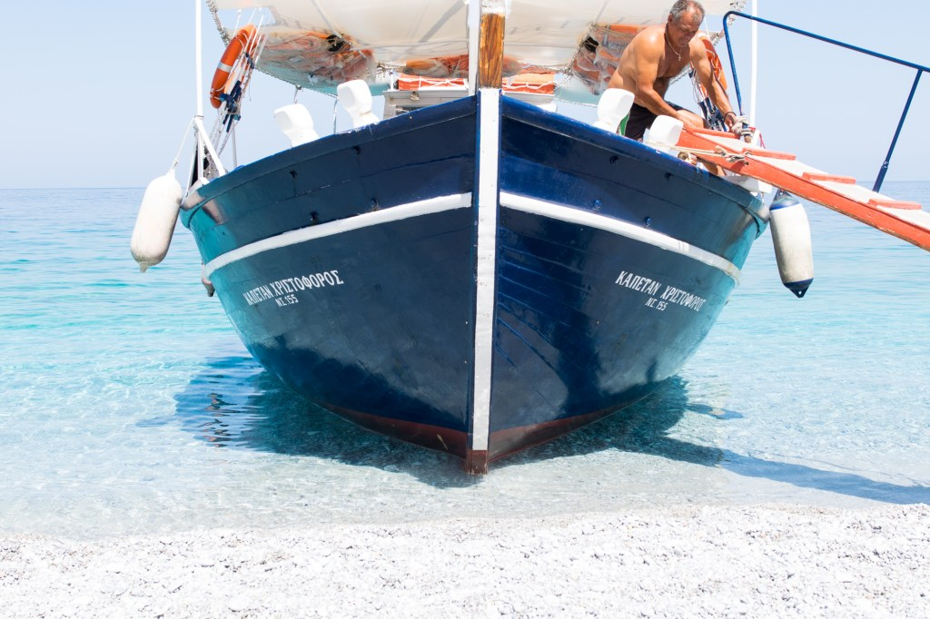 Greece-2015-70