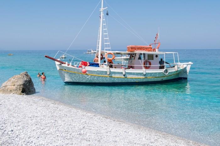 Greece-2015-72