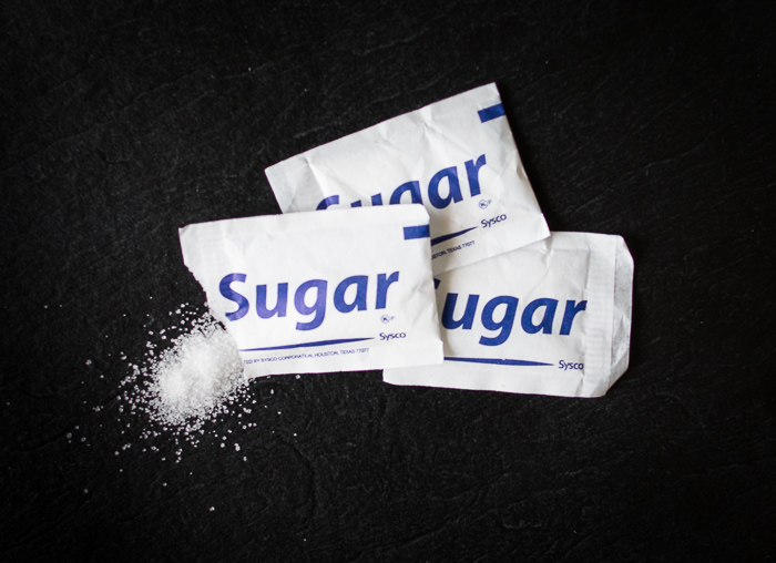 My Favorite Healthy Sugar Alternatives | Reclaiming Yesterday