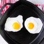 5 Reasons to Buy Organic Eggs   Reclaiming Yesterday