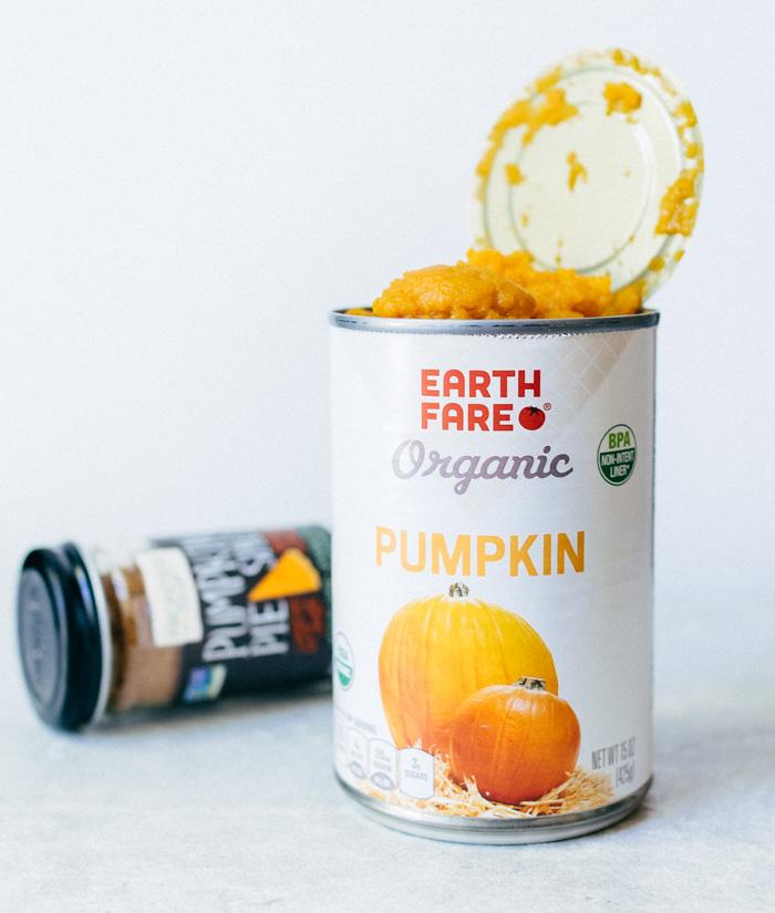 Paleo Pumpkin Pudding   Reclaiming Yesterday