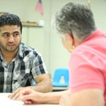 Investing in Immigrants Through Mentorships